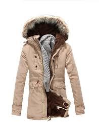 2018 big mens winter coats 2017 brand fashion warm cold winter fur hooded jacket men parka men long padded coat top 3xl from beasy112 69 95 dhgate com