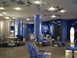 soho living lighting. Soho Living Lighting. Mondrian SOHO Lighting N O
