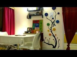Small Picture Best 25 Homemade wall decorations ideas on Pinterest Homemade
