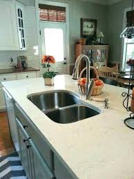 appliance art instant granite cover home depot vinyl countertop covers that look like uk s within