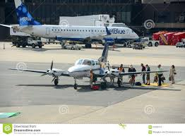 Cape Air Cessna 402 Seating Chart Cape Air Cessna 402 At Boston Airport Editorial Stock Photo