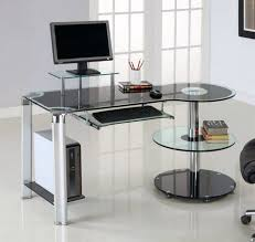 clear office. Clear Office Desk. Desk With Columns C
