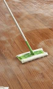 Cleaning tile floors is tricky and this article gives you the best way to  clean tile
