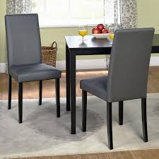grey dining table and chairs faux leather kitchen chairs french dining chairs kitchen chairs leather dining chairs
