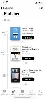Mobile Design Patterns Book Ibooks Design Patterns Pttrns App Design Design Mobile