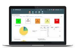 S Cool Cloud Identification Chart Erp Procurement Cloud Oracle