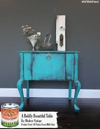 popular painted furniture colors. the 25 best aqua painted furniture ideas on pinterest distressed turquoise teal and rustic dresser popular colors p