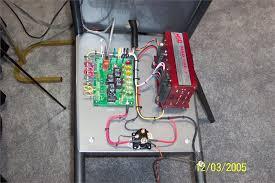 moroso switch panel wiring diagram wiring diagram lighted rocker switch wiring diagram images