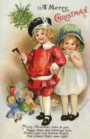 Afbeeldingsresultaat voor nostalgische kerstplaatjes