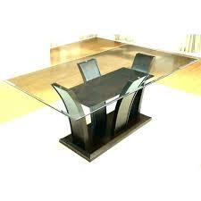 dining table base only dining table base only dining table base only dining room table base dining table base