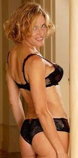 Denise Katrina Matthews Sex Tape At