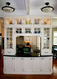 Naperville Kitchen Remodeling Concept Home Design Ideas New Naperville Kitchen Remodeling Concept
