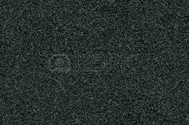 seamless black wall texture. Sponge Wall Texture Seamless Of Black From As A Background Stock Photo Techniques 2