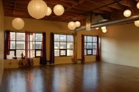 Small Picture Ideas for Home Yoga Studio Decor Saffron Speak
