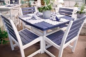 outdoor furniture platt s beach house