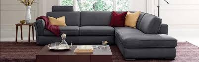 full size of ottoman most fortable affordableofatunning ottoman modular loveseat large futon of stunning