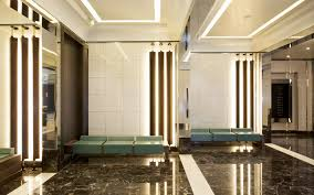 contemporary office lighting. Luxury Home Design By David Collins Top 10 Ideas 01 221 Contemporary Office Lighting