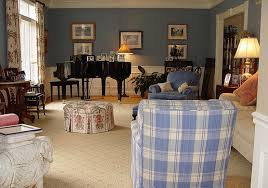 traditional furniture living room. traditional with a formal blend furniture living room