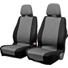 Results for <b>universal car seat cover</b>