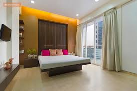 Small Picture 31000 Beautiful Bedroom Design Photos in India