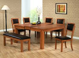 square dining table with leaf. Lovely Design Square Dining Table With Leaf 9 I
