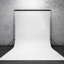 white photography background. Fine White 3x5ft Pure White Vinyl Wall Background Backdrop For Studio Photo Photography Intended C