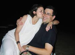 best essay on ideas art essay planet design  sheryl sandberg pens beautiful essay on coping dave goldberg s death i
