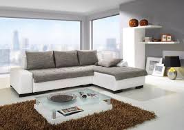 living room settee. medium size of sofa:grey settee grey leather furniture sofa bed gray living room