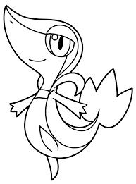 Mooie Pokemon Kleurplaten Emboar Krijg Duizenden Kleurenfotos Van