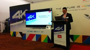 tv 85 inch price. tcl attracted quite a lot of attention with its sub-$5000 4k/uhd tv last year, but in world where kogan is flogging 4k set for under $1000, that price tv 85 inch
