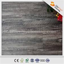marine vinyl flooring wood look fresh vinyl decking whole vinyl decking suppliers alibaba