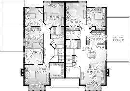 elegant collection uk home plans mysimsrealty modern family house floor plan lovely detailed floor plan drawings