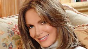 Guideposts Classics: Jaclyn Smith on the Blessings of Home   Guideposts