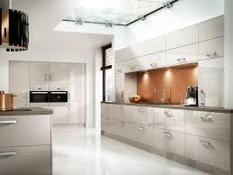 Designer Kitchens Manchester Factory Kitchens Factory Kitchens Cheap Factory Kitchens