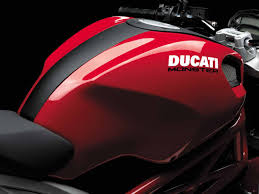 Ducati Bikes Wallpapers Ducati Bikes Wallpapers Pinterest
