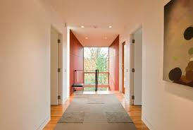 Mgatechnologies The Principles And Practices Of Feng Shui Continue To Play An Increasingly Important Role In Our Design Work And While Were No Experts In The Philosophy Engel Völkers The Rationale Of Feng Shui In Architecture Build Blog