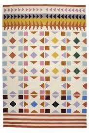 astounding flat weave rug sheldon flatweave ivory gray pottery barn home decoractive blue rugs uk perth