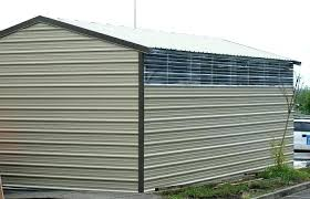 home depot corrugated roofing clear roof panel backyard ideas medium size translucent corrugated roof panels flat