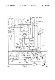 hayward pool pump 1 5 wiring diagram wiring libraryhayward super pump wiring diagram 115v fresh hayward
