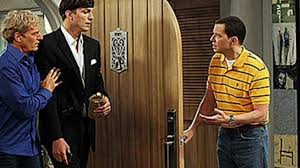 watch two and a half men season 10 episode 1 megavideo video watch two and a half men season 10 episode 1 megavideo video dailymotion