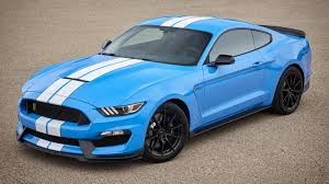 2018 ford shelby gt500. wonderful 2018 intended 2018 ford shelby gt500