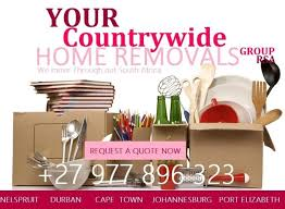 Countrywide Insurance Quote Magnificent Countrywide Insurance Quote Fascinating Affordable Furniture Removal