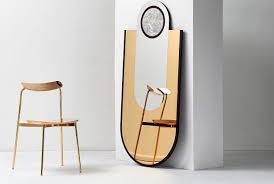 What Is Australian Design Australian Designers At Milan Design Week 2018 Milantrace2018