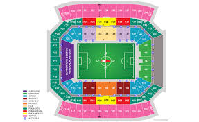Citrus Bowl Seating Chart Case Course Genuinely Significantly Therefore Skip Sunshine