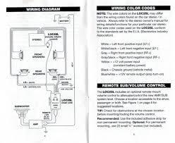 scosche gm wiring diagram somurich com Diagram Wiring Harness Scosche GM300 scosche gm wiring diagram scosche wiring harness color codes diagram stylesync me lowrance ,design