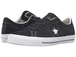 converse one star suede. pair converse one star suede