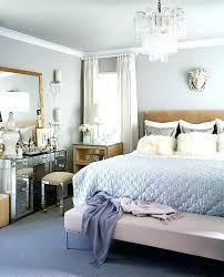 blue and grey bedroom bedroom wall paint ideas blue blue grey bedroom wall paint ideas fresh blue and grey bedroom