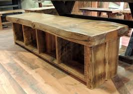 Majestic Design Dining Room Table With Storage Underneath Kitchen
