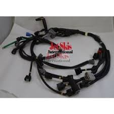 wire harness electrical honda jet skis international honda engine swap wire harness at Honda Engine Wire Harness