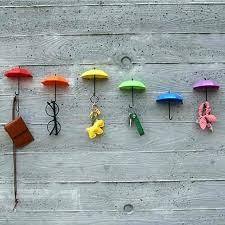 cute wall hooks wall hooks kids cute wall hooks home decor decoration umbrella wall hook for